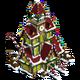 Winter Workshop8-icon