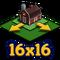 16x16-Farm