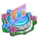 4th Fountain-icon