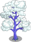 Animal Cloud Tree1-icon