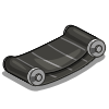 Belt-icon