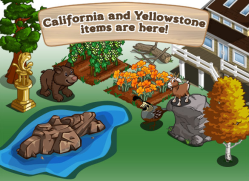 California Event-icon