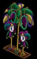 Carnival2-icon