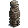 Cave Guardian-icon