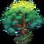 Dream Tree-icon