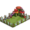 Enchanted Pet Run-icon