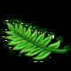 Fern Leaf-icon