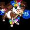 Flowery Calf-icon