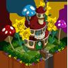 Gnome Garden Stage 7-icon