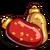Potatornament-icon