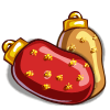Potatornament-icon