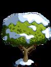 Rainbow Apple7-icon