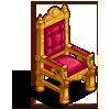 Royal Thrones-icon
