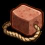 Salt Lick-icon