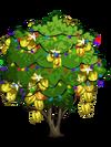 Starfruit6-icon