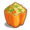 Stuffed Peppers-icon