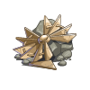 Windmill Piece-Stage 2-icon