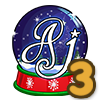 Alpine Jingle Chapter 2 Quest 3-icon