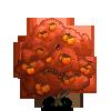 American Tree-icon
