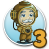 Atlantis Chapter 3 Quest 3-icon