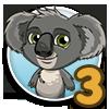 Australia Chapter 8 Quest 3-icon