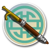 Boat Hook-icon