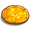 Cheese Pizza-icon