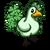 Clover Chicken-icon