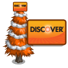 Discover Tree-icon
