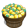 Drop Lemons Bushel-icon
