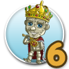 Emerald Valley Chapter 5 Quest 6-icon