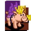 Fairy Pig-icon