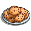 Fresh Baked Cookies-icon