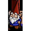 GardenGnome-icon