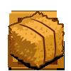 HayBale-icon