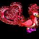 Hearts Phoenix-icon