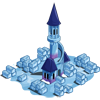 Ice Palace Stage 2-icon