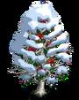 Mistletoe Tree8-icon