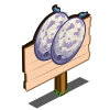 Moon Melons Mastery Sign-icon