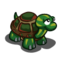 Painted Turtle-icon