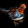 Partridge-icon
