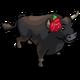 Spanish Bull-icon