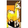 Spring Llama-icon