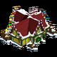 Winter Workshop6-icon