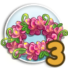 A Fairy Spring Gathering Quest 3-icon