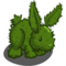 BunnyTopiary-icon