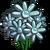 Chrome Daisy-icon