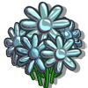 Chrome Daisy-icon