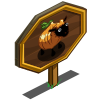 Crying for Ewe Mastery Sign-icon