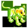 Emerald Cub-icon